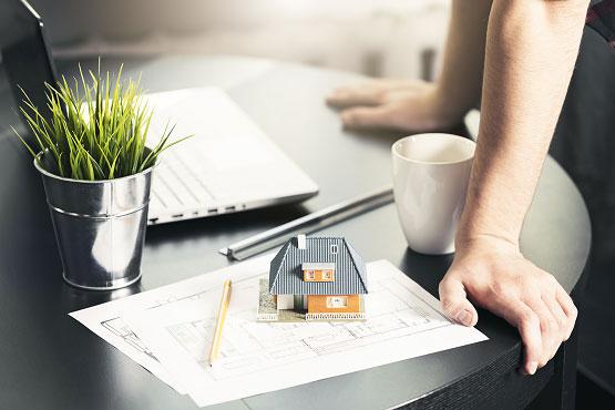 Ansök om ditt lån idag - Finansi.se