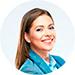 https://finansi.se/finansi/images/review-avatar.png